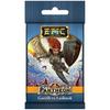 Epic Card Game: Pantheon - Gareth vs Lashnok
