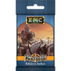 Epic Card Game: Pantheon - Riksis vs Tarken