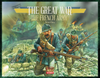 The Great War: French Army Expansion