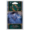 The Lord of the Rings LCG: The Ghost of Framsburg