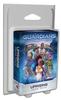 Guardians: Hero Pack - Uprising