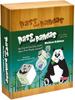 Pass the Pandas Deluxe