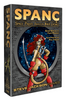 SPANC - Space Pirate Amazon Ninja Catgirls