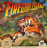 Fireball Island: Crouching Tiger, Hidden Bees