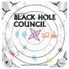 Black Hole Council