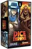Dice Throne: Season Two - Gunslinger vs. Samurai