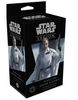 Star Wars: Legion: Director Orson Krennic Commander Expansion