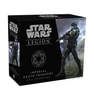 Star Wars: Legion Imperial Death Troopers Unit Expansion