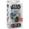 Star Wars Destiny: Obi-Wan Kenobi Starter Set