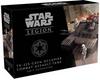 Star Wars: Legion TX-225 GAVw Occupier Combat Assault Tank Unit Expansion
