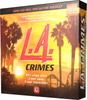 Detective: L. A. Crimes Expansion