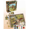 Village (New Edition)