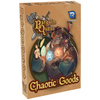 Bargain Quest: Chaotic Goods Expansion