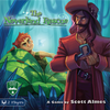 The Neverland Rescue