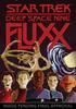 Star Trek Deep Space Nine Fluxx