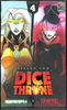 Dice Throne: Season Two - Seraph Vs Vampire Lord