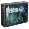 Folklore: The Affliction - Ghost Minatures Pack