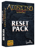 Aeon's End: Legacy Reset Pack