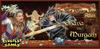 The Red Dragon Inn: Allies - Ohava vs. Murgath
