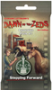 Dawn of the Zeds ( Third Edition ) Stepping Forward Expansion