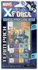 Marvel Dice Masters: X-Force Team Pack