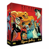 Batman The Animated Series: Rogues Gallery
