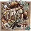 Flick Em Up! 3rd Edition