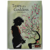 Graphic Novel Adventures: Tears of a Goddess