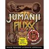 Jumanji Fluxx