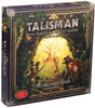 Talisman Revised 4th Edition: The Woodland Expansion