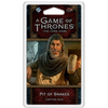 A Game of Thrones: The Card Game (Second Edition) - Pit of Snakes