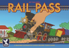 Rail Pass