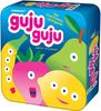Guju Guju