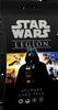Star Wars: Legion - Upgrade Card Pack
