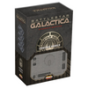 Battlestar Galactica: Accessory Pack - Control Panels