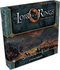 The Lord of the Rings LCG: A Shadow in the East