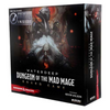 Dungeons & Dragons: Waterdeep: Dungeon of the Mad Mage Premium Edition