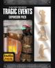 Flash Point: Fire Rescue - Tragic Events