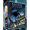 Batman: The Animated Series - Gotham Under Siege: Masterminds & Mayhem