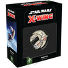 Star Wars X-Wing: 2nd Edition -Punishing One Expansion Pack