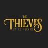 The Thieves of El Dorado