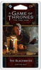 A Game of Thrones: The Card Game (Second Edition) - The Blackwater