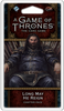 A Game of Thrones: The Card Game (Second Edition) - Long May He Reign