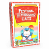 Festival of Thousand Cats