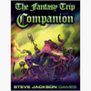 The Fantasy Trip: Companion