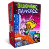 Billionaire Banshee
