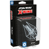 Star Wars X-Wing: 2nd Edition - TIE Reaper Expansion Pack