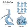 Cthulhu Wars: Windwalker Expansion