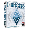 Diamonds ( second edition )