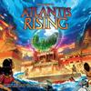 Atlantis Rising (second edition)